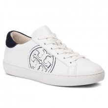 Sneakersy Tory Burch