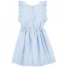 Každodenní šaty Polo Ralph Lauren