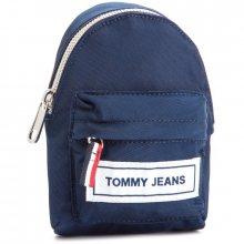 Brašna Tommy Jeans