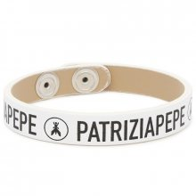 Náramek Patrizia Pepe