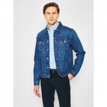 Jeansová bunda TOMMY HILFIGER