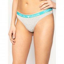Brazilské kalhotky Emporio Armani Underwear