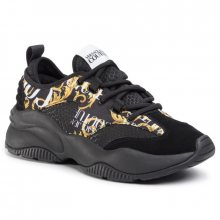 Sneakersy Versace Jeans Couture