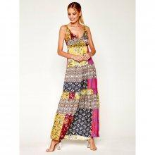 Letní šaty Manila Grace