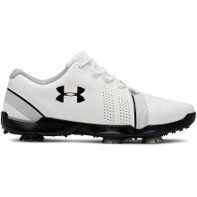 Dětské golfové spikové boty Spieth 3 JR