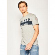 T-Shirt Colmar