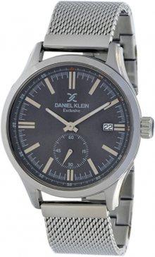 Daniel Klein Exclusive DK11500-3