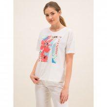 T-Shirt Laurèl
