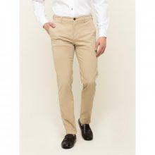 Kalhoty z materiálu Tommy Hilfiger Tailored