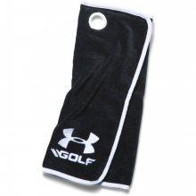 Golfový ručník Under Armour Golf Towel