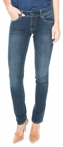 New Brooke Jeans Pepe Jeans | Modrá | Dámské | 25/34