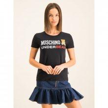 T-Shirt Moschino Underwear & Swim