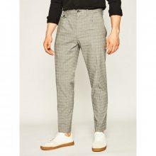 Kalhoty z materiálu Calvin Klein