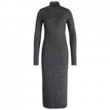 Úpletové šaty Liu Jo
