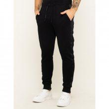 Teplákové kalhoty Calvin Klein Jeans