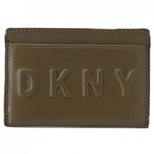 Pouzdro na kreditní karty DKNY
