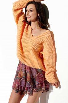 Krátká sukně  model 142892 Lemoniade  L