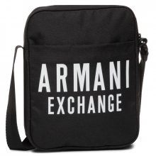 Brašna Armani Exchange