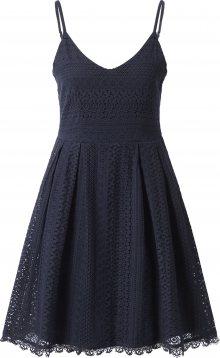 ONLY Šaty \'ONLHELENA\' noční modrá