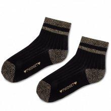Dámské klasické ponožky TwinSet