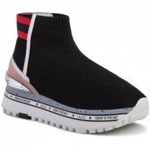 Sneakersy Liu Jo