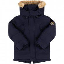 Zimní bunda Mayoral