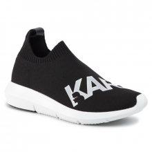 Sneakersy Karl Lagerfeld