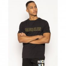 T-Shirt Calvin Klein Performance