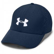 Pánská golfová kšiltovka Under Armour Men\'s Driver Cap 3.0