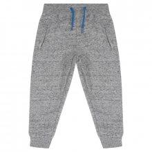Teplákové kalhoty Little Marc Jacobs