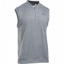 Pánská golfová vesta Under Armour Storm SweaterFleece Vest