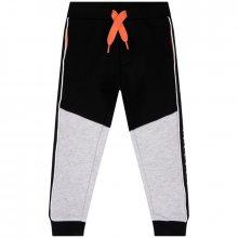 Teplákové kalhoty Timberland