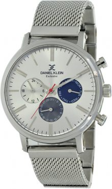 Daniel Klein Exclusive DK11495-1
