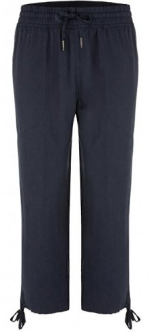 LOAP Dámské 3/4 kalhoty Nalis CLW2096-M94M L