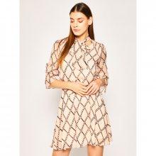 Každodenní šaty Liu Jo