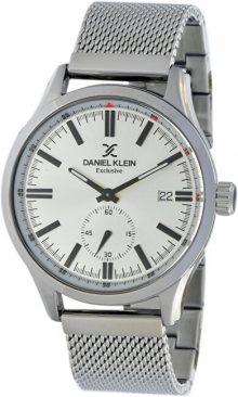 Daniel Klein Exclusive DK11500-7
