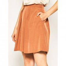Mini sukně iBlues