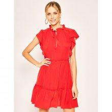 Letní šaty Red Valentino