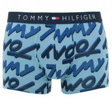 Tommy Hilfiger Boxerky Trunk Bold Type S