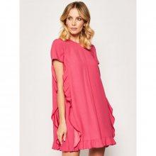 Koktejlové šaty Red Valentino