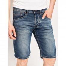 Džínové šortky Pepe Jeans