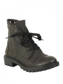 Betsy Dámská kotníčková obuv 958020/01-03E_1