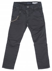 Havel Jeans dětské Antony Morato Junior | Modrá | Chlapecké | 10 let