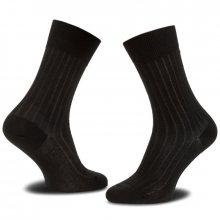 Pánské klasické ponožky JOOP!