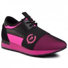 Sneakersy Pollini