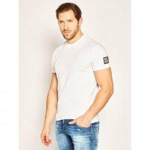 T-Shirt Dsquared2 Underwear