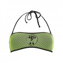 Vrchní část bikin Moschino Underwear & Swim