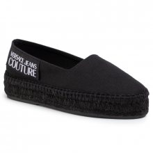 Espadrilky Versace Jeans Couture