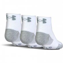 Dětské kotníkové ponožky Under Armour Heatgear Locut Youth