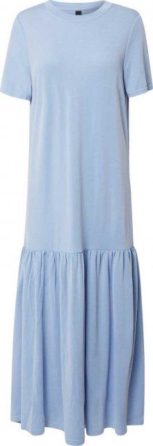 Y.A.S Letní šaty \'Marjie\' modrá